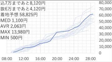Screen Shot 2021-09-16 at 14.14.55.jpg