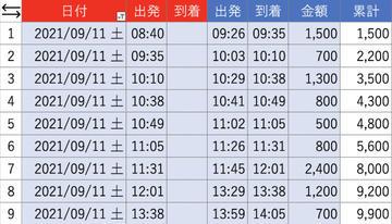 スクリーンショット 2021-09-16 14.12.39.jpg