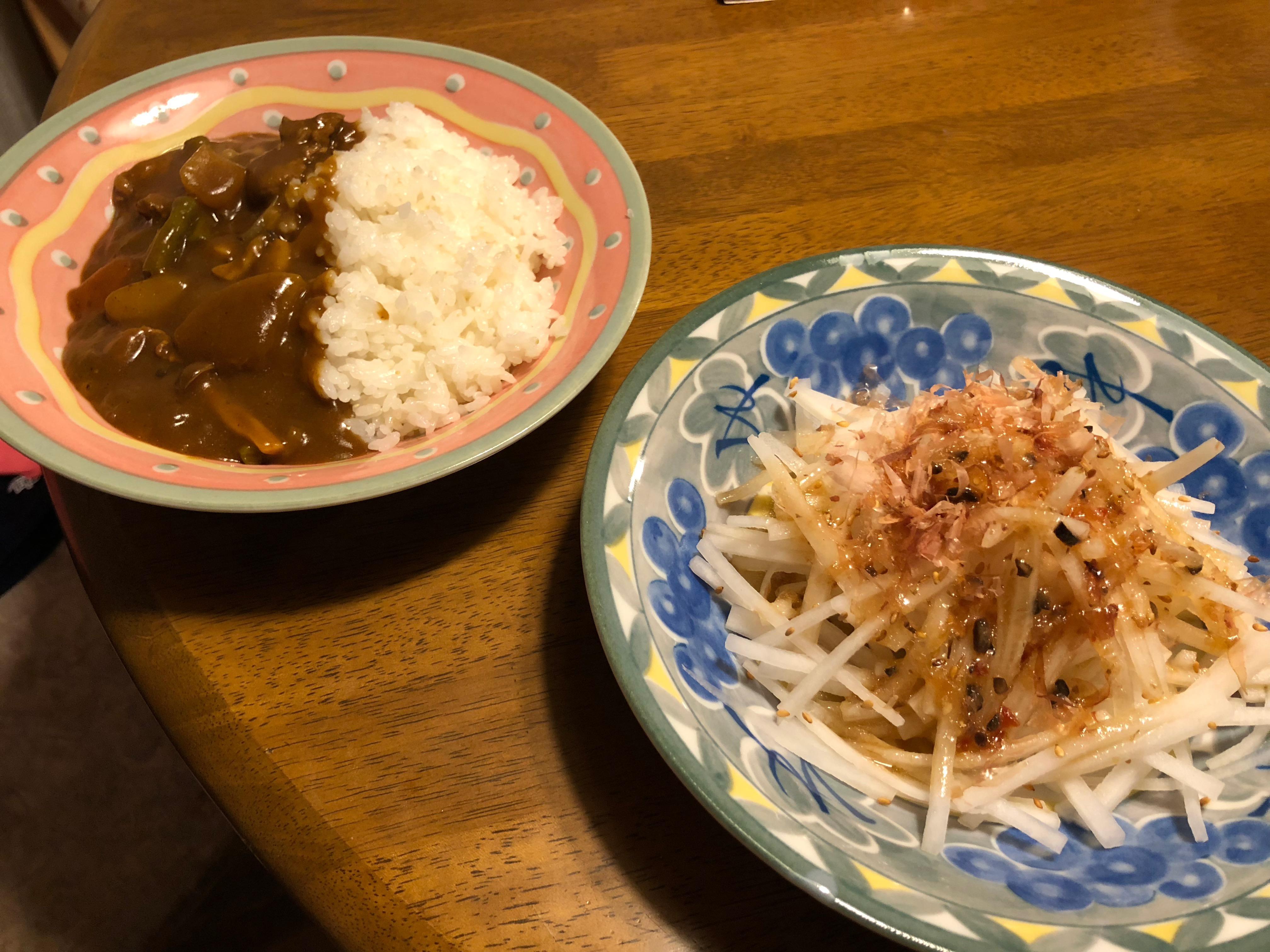 http://www.kozure-hitsuji.com/items/IMG_0186.JPG