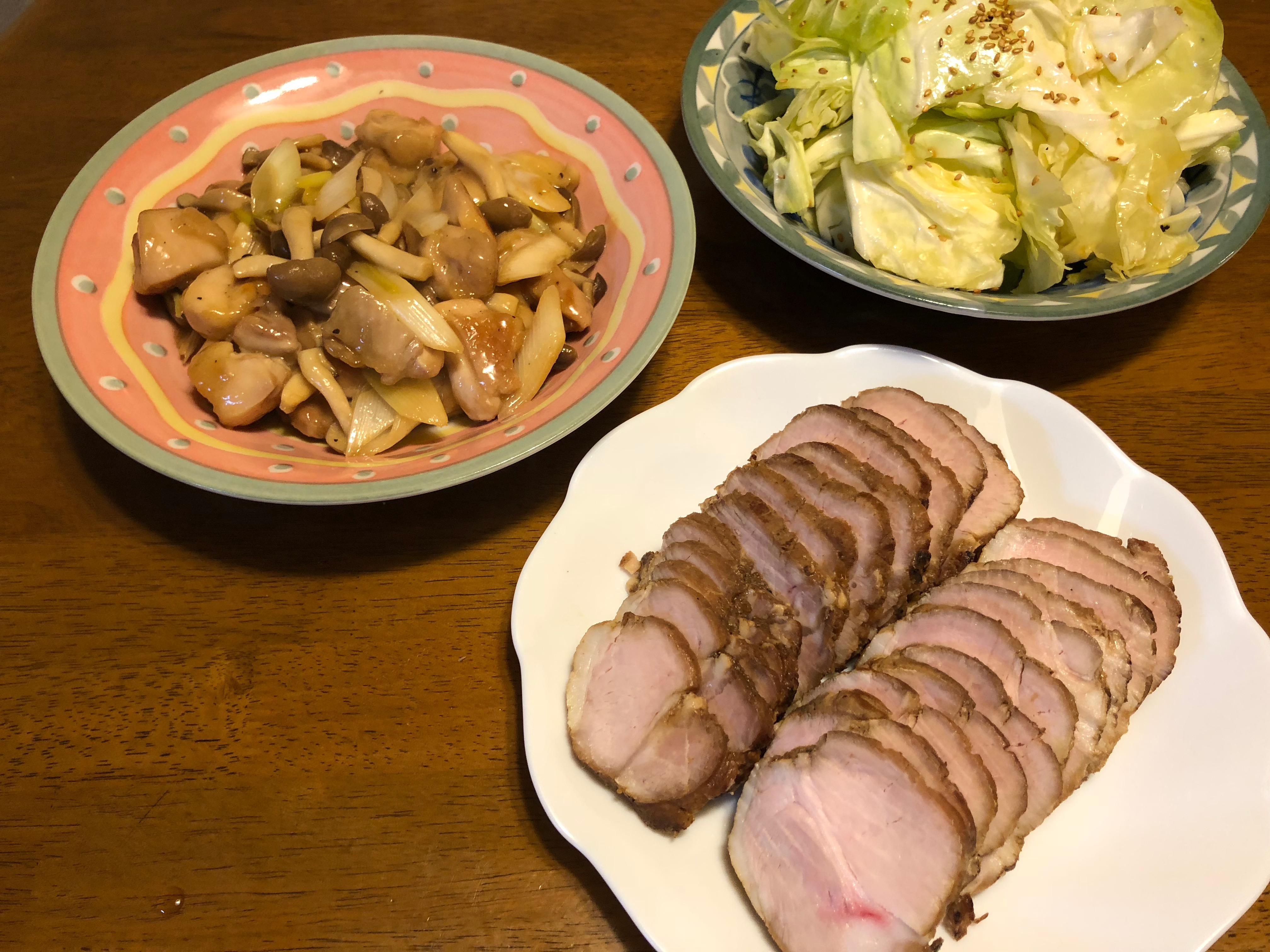 http://www.kozure-hitsuji.com/items/IMG_0201.JPG