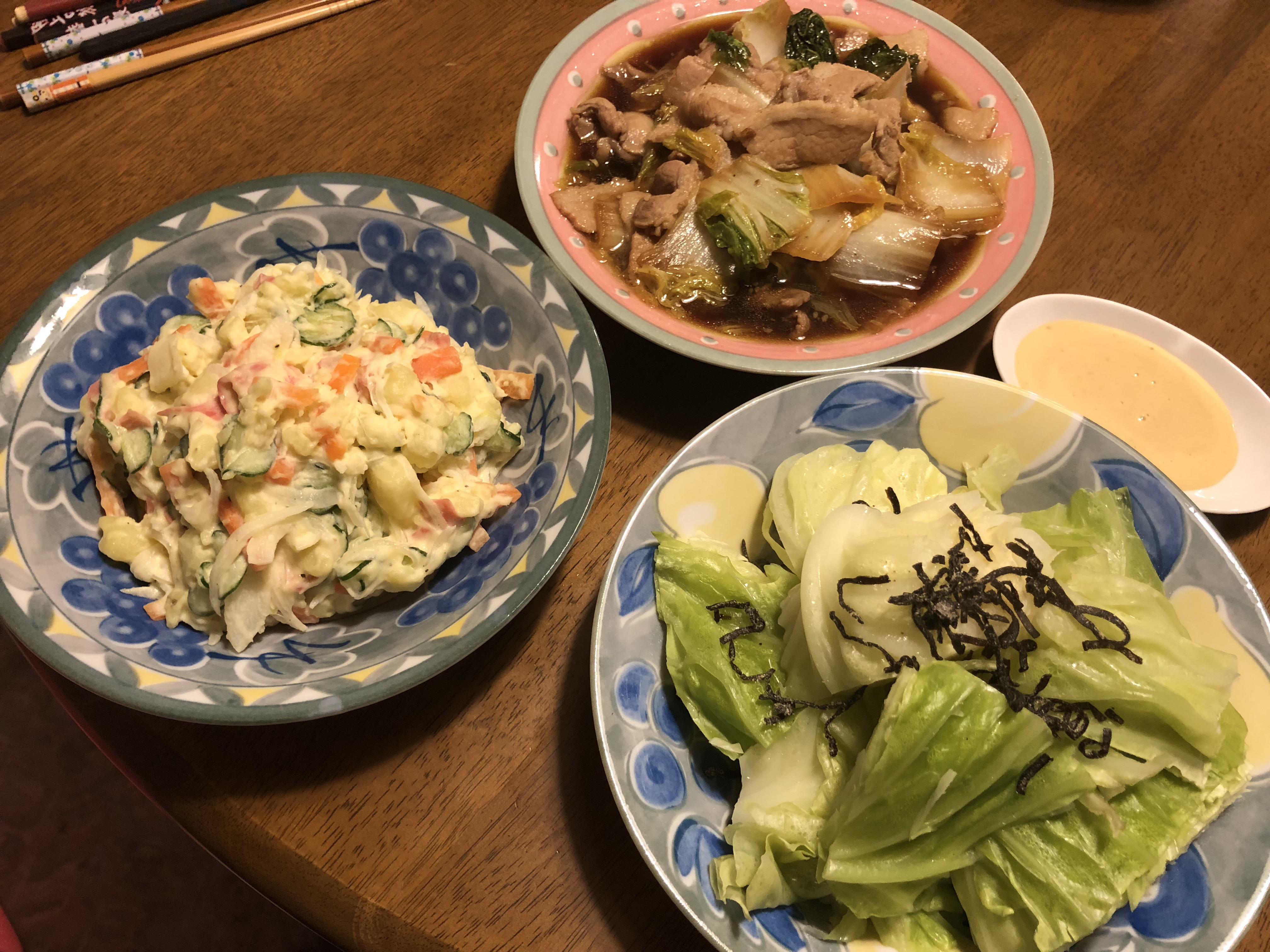 http://www.kozure-hitsuji.com/items/IMG_0206.JPG