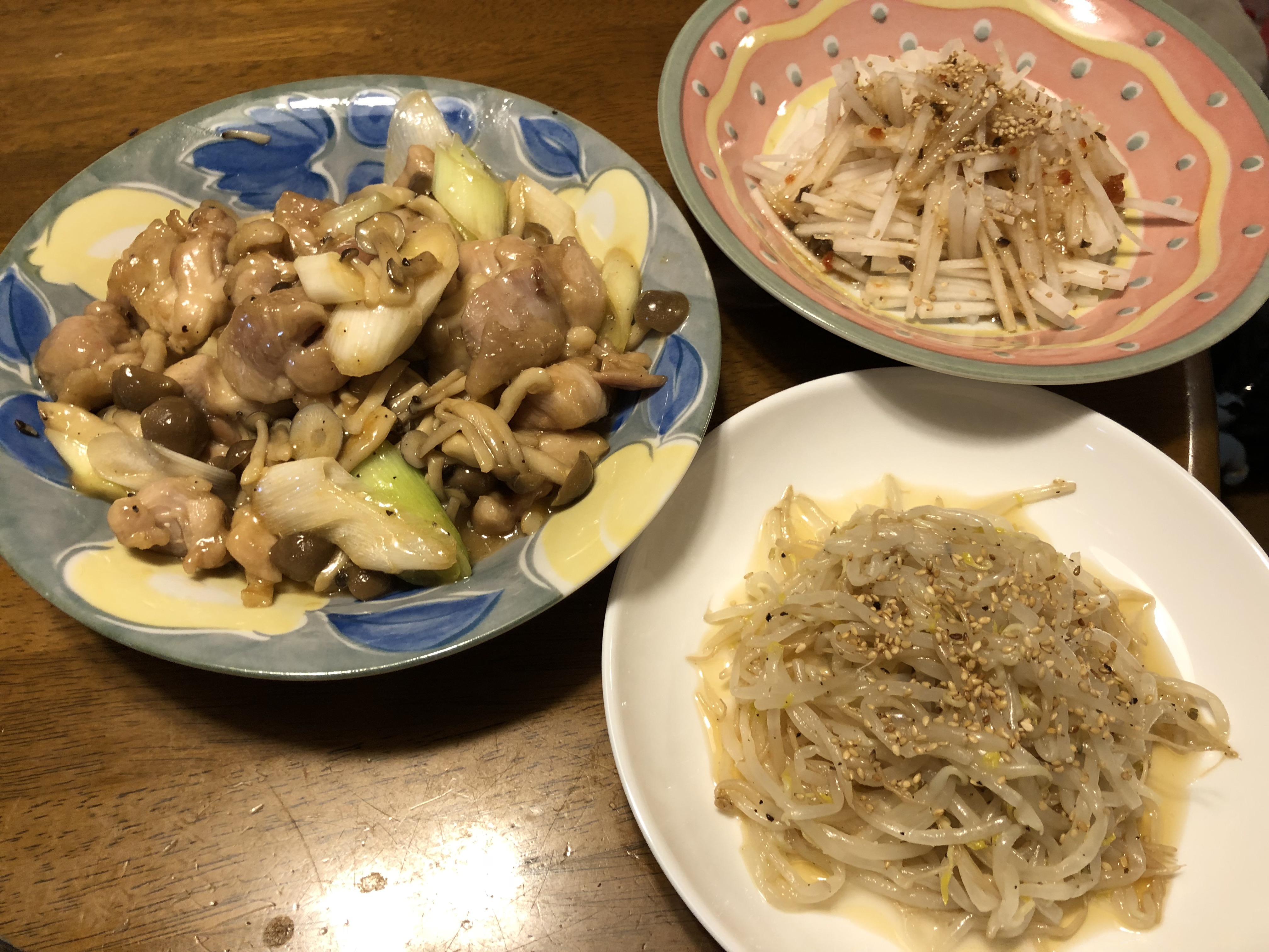 http://www.kozure-hitsuji.com/items/IMG_0236.JPG