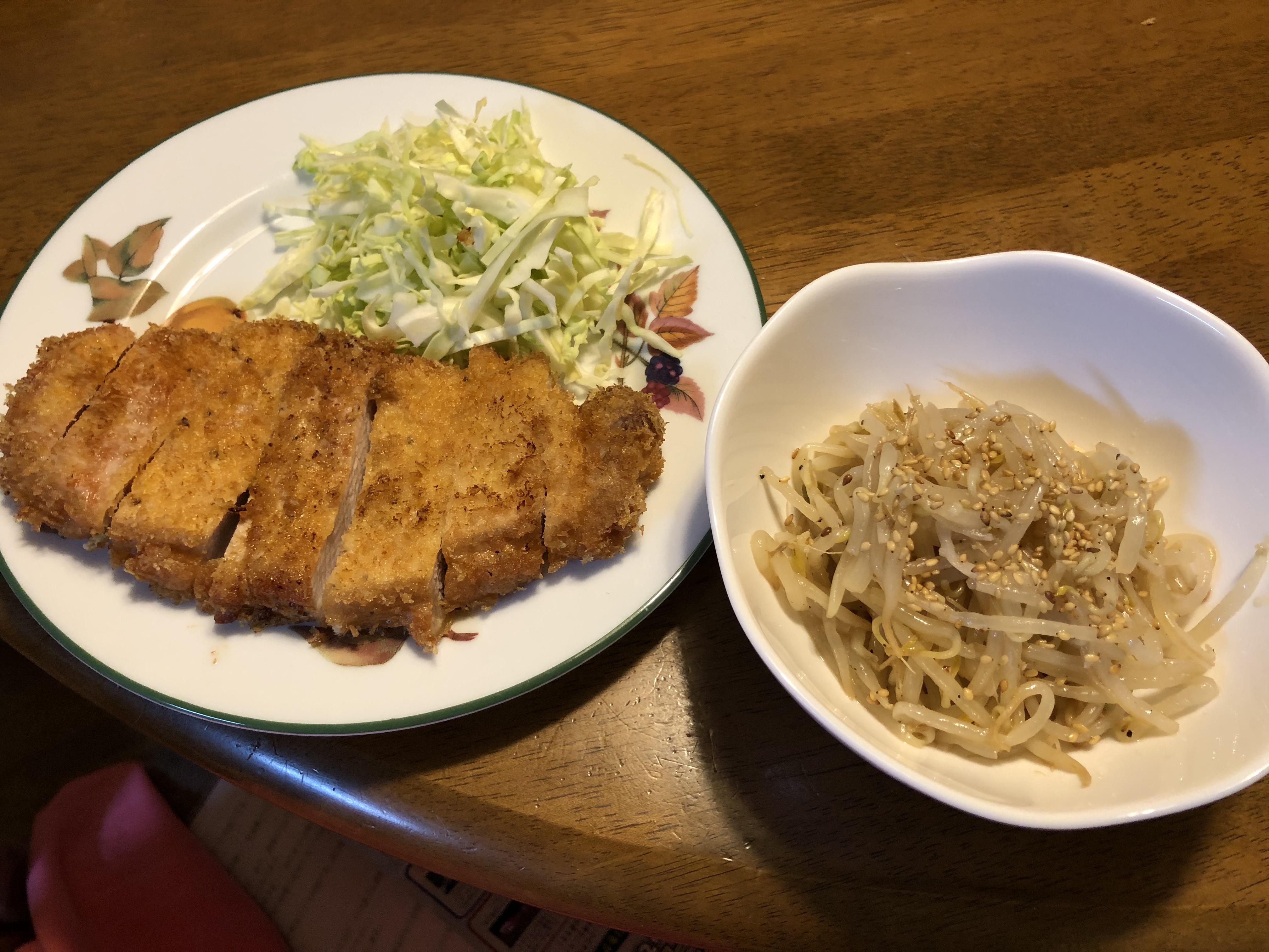 http://www.kozure-hitsuji.com/items/IMG_0250.JPG
