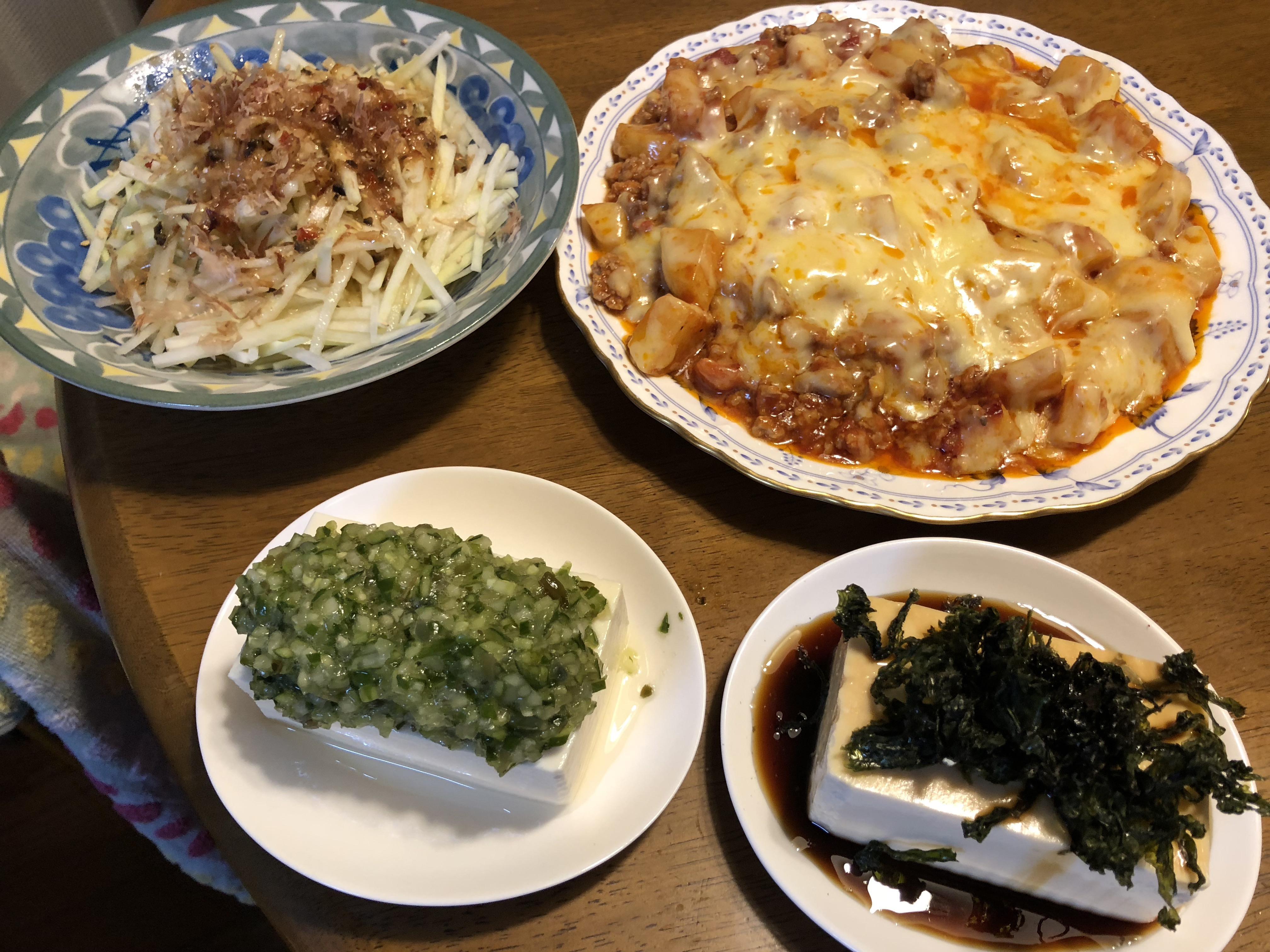http://www.kozure-hitsuji.com/items/IMG_0315.JPG