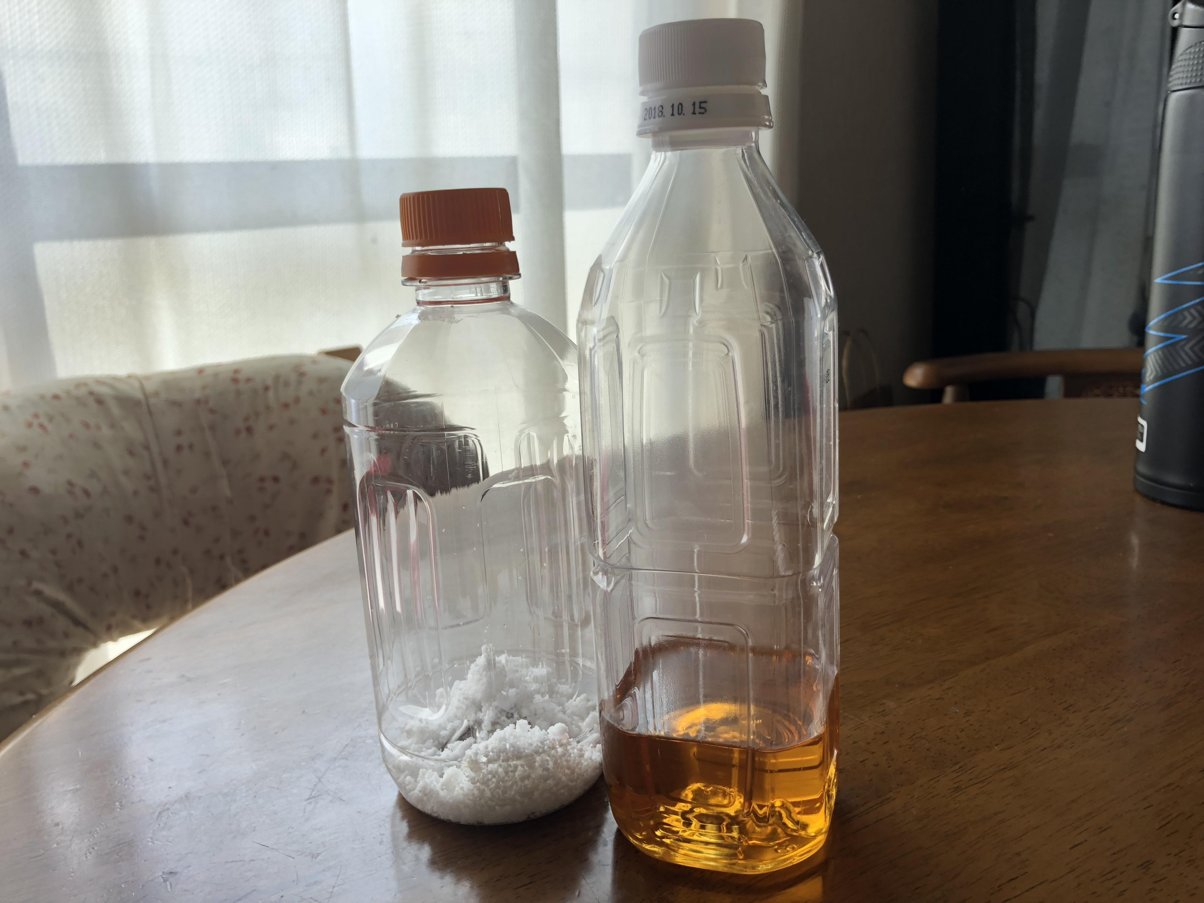 http://www.kozure-hitsuji.com/items/IMG_0402.JPG