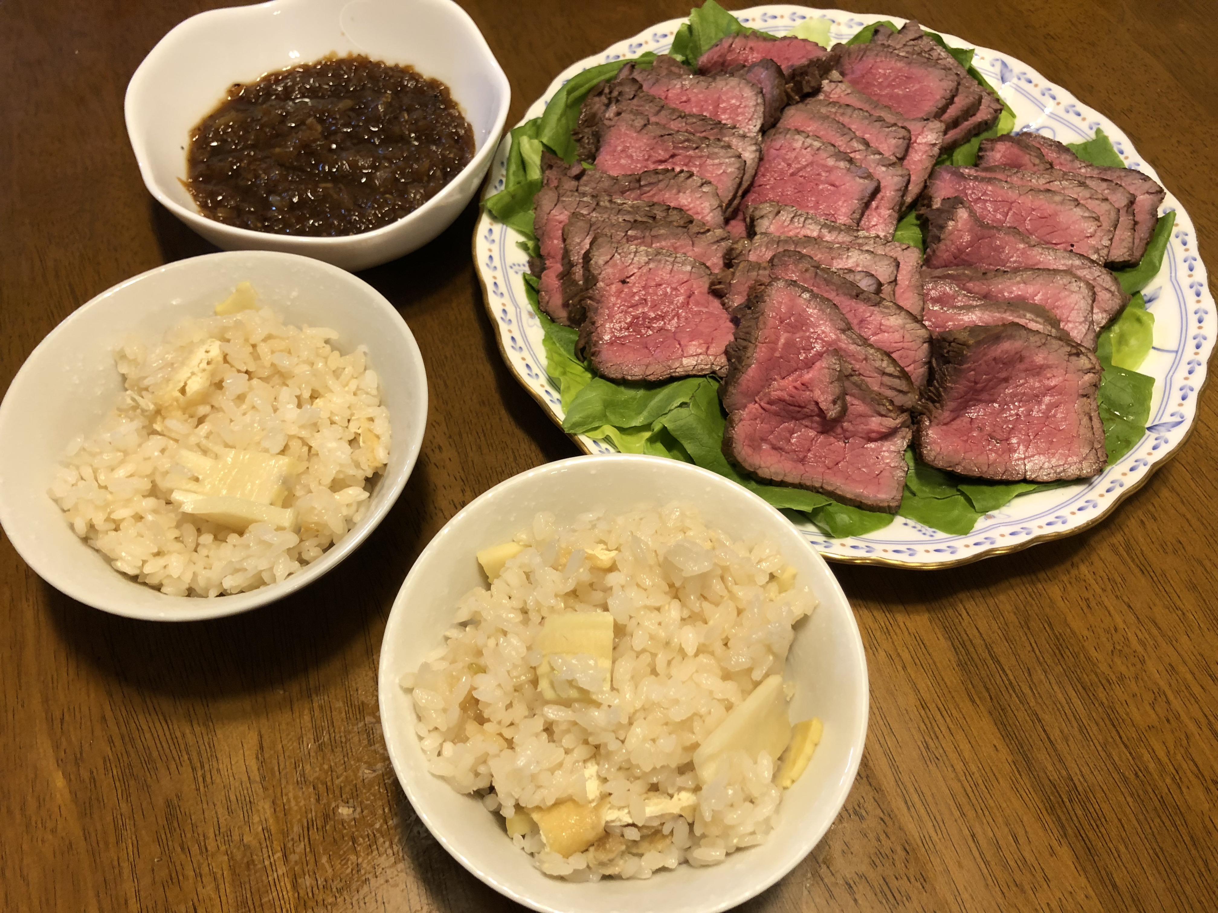 http://www.kozure-hitsuji.com/items/IMG_0471.JPG
