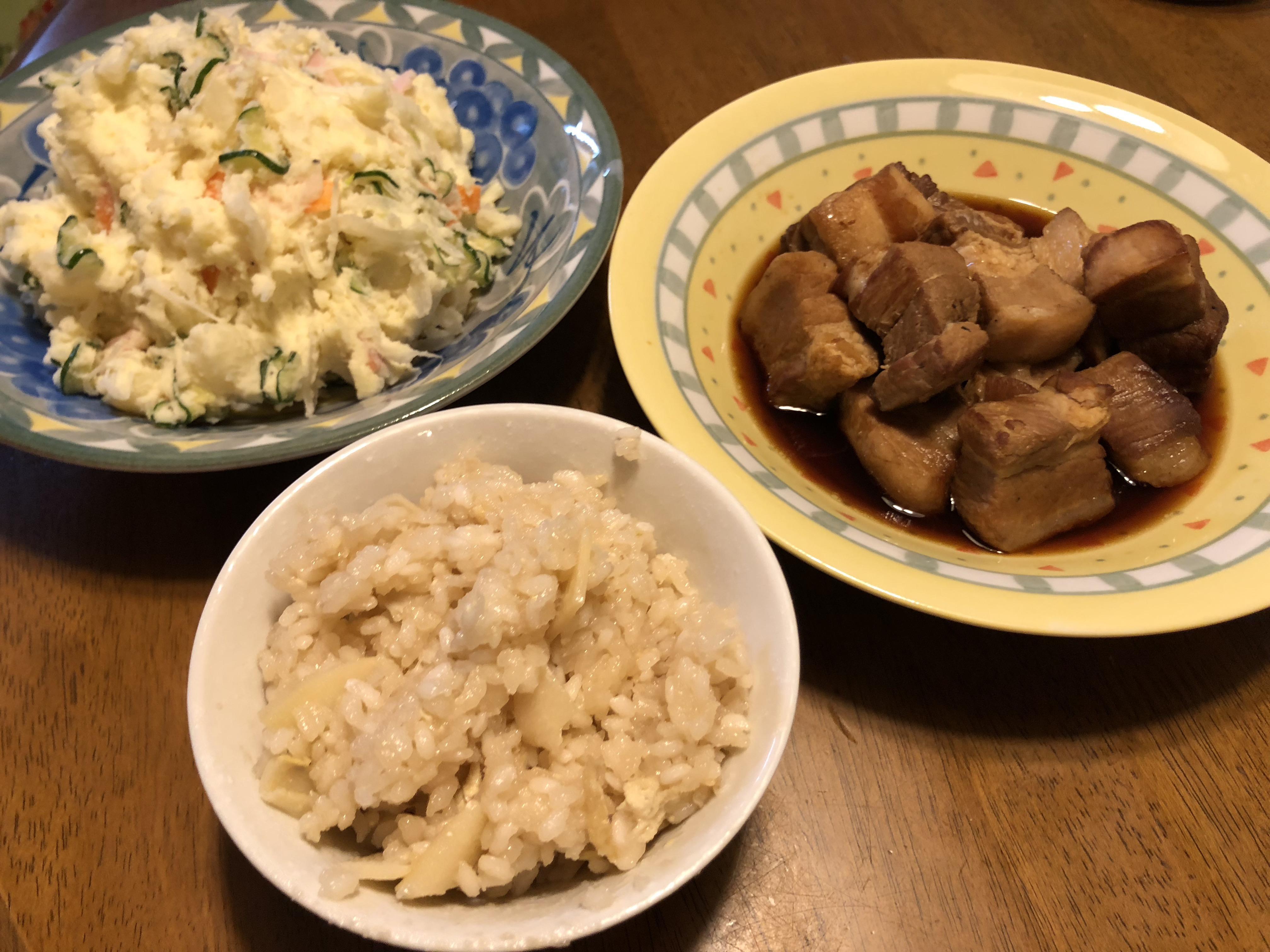 http://www.kozure-hitsuji.com/items/IMG_0523.JPG