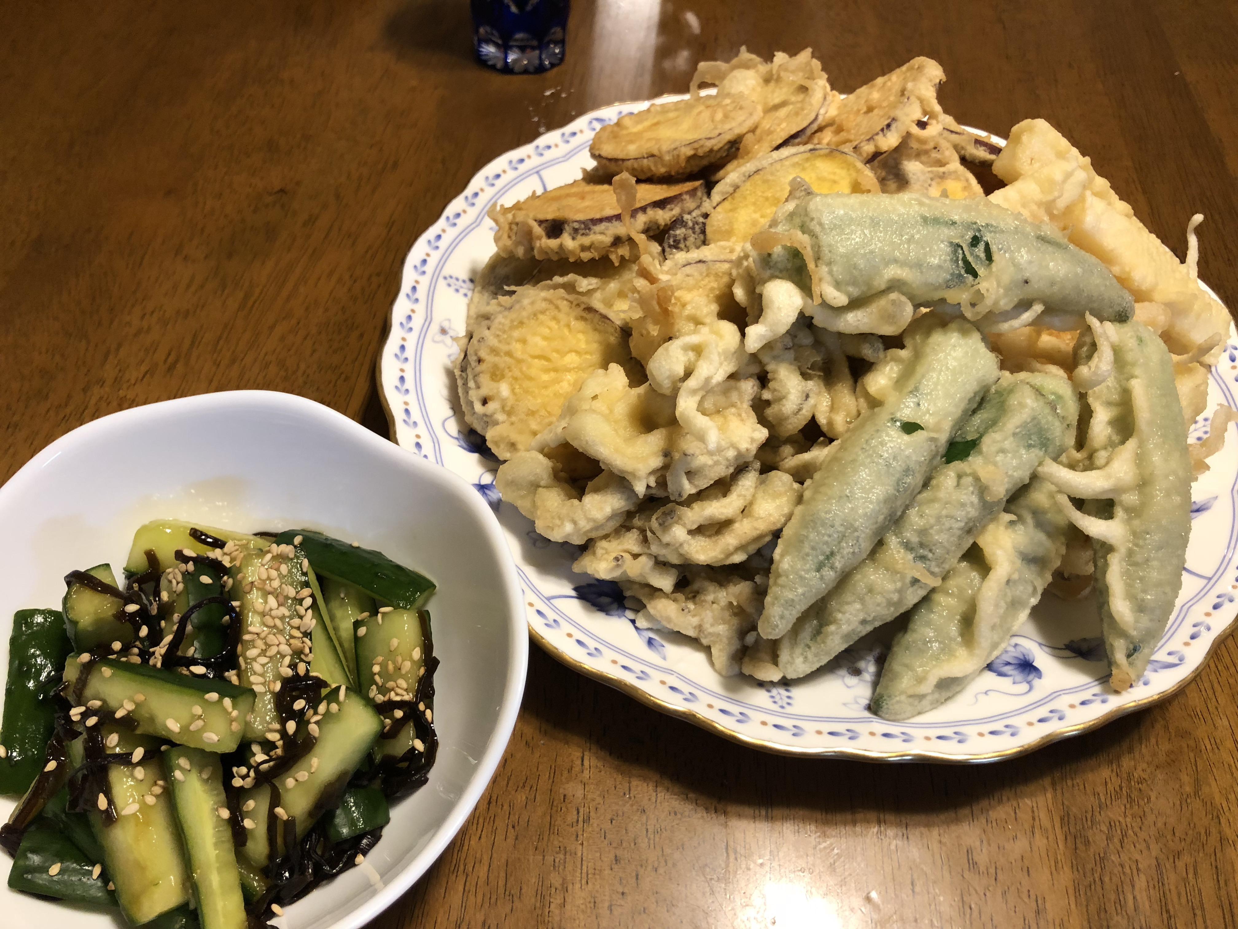 http://www.kozure-hitsuji.com/items/IMG_0550.JPG