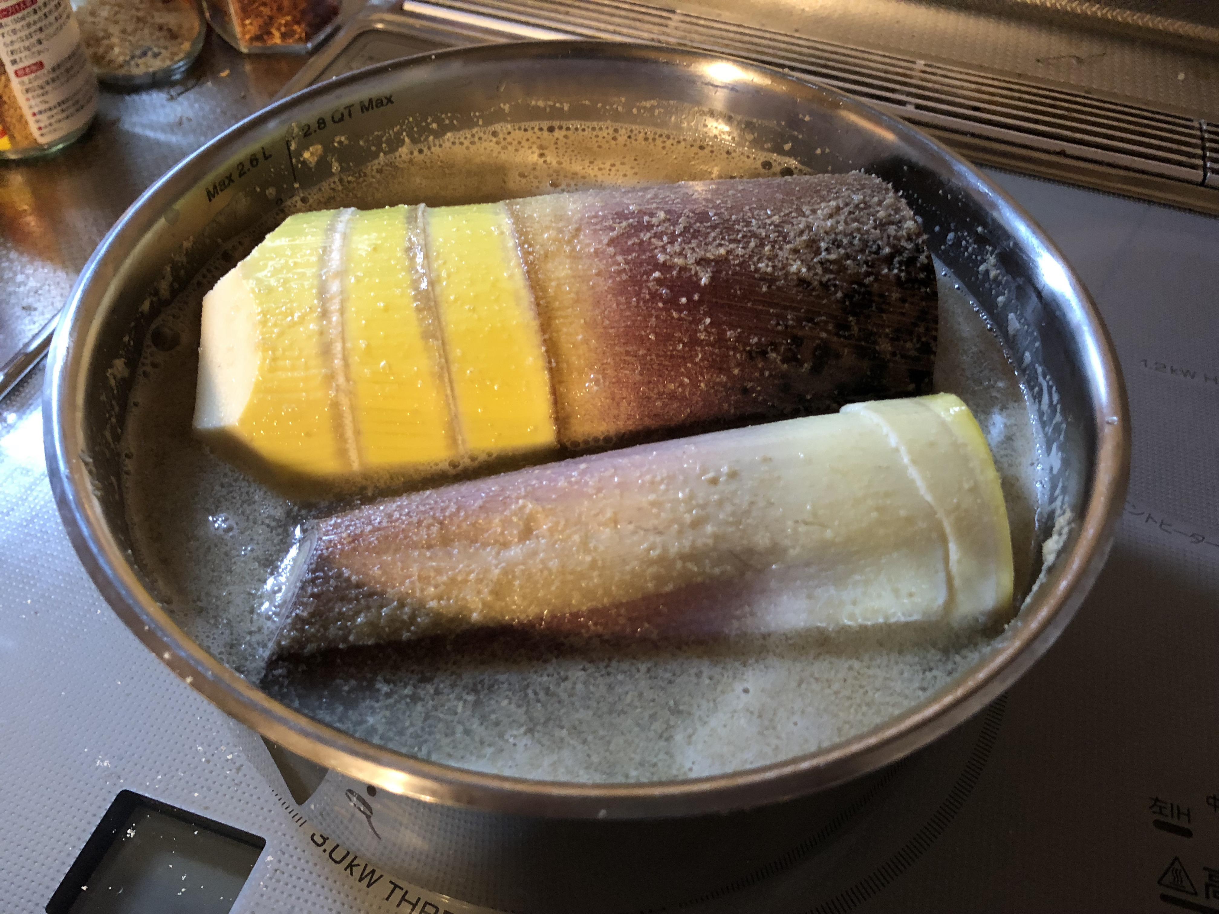 http://www.kozure-hitsuji.com/items/IMG_0570.JPG