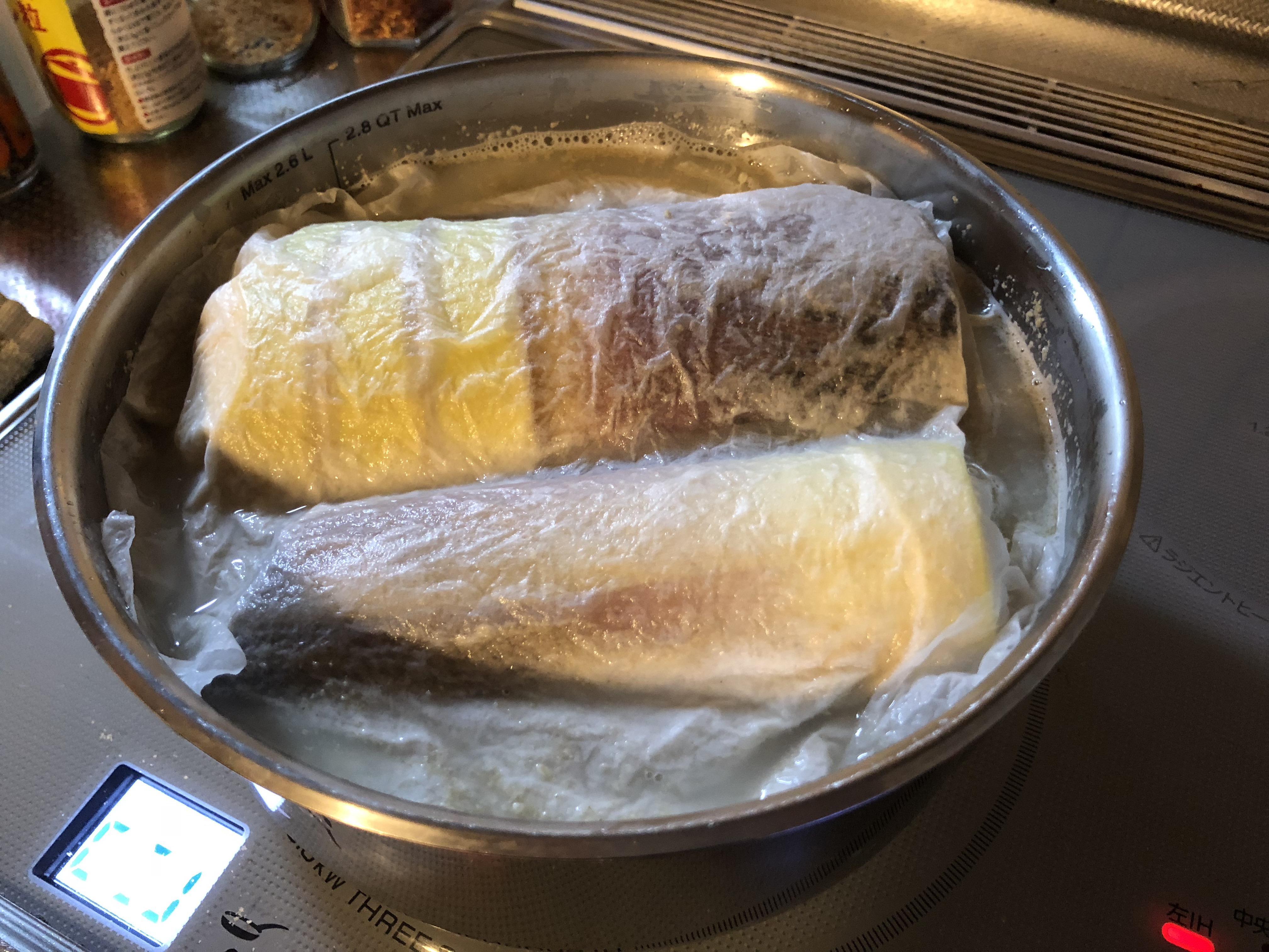http://www.kozure-hitsuji.com/items/IMG_0571.JPG