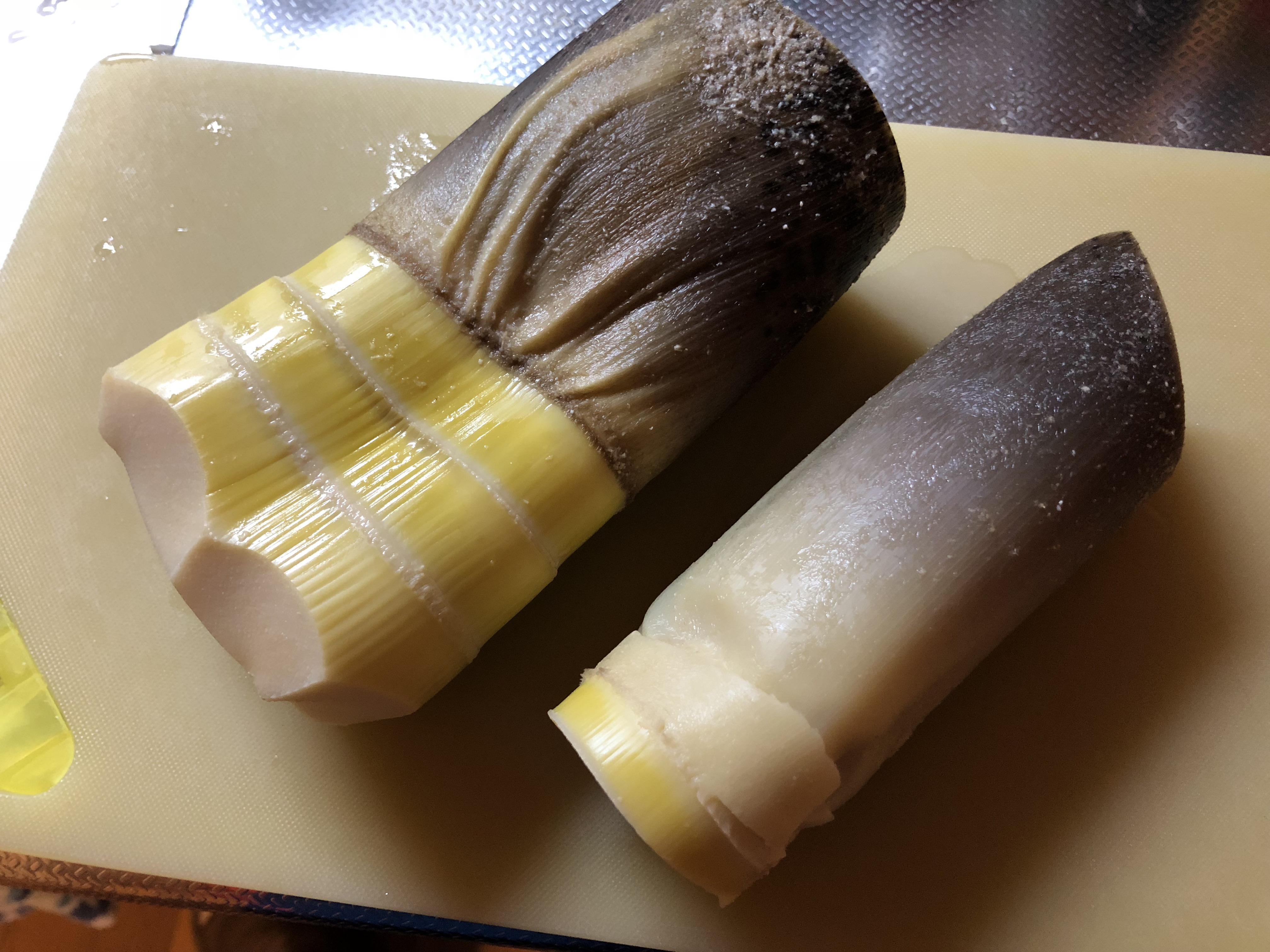 http://www.kozure-hitsuji.com/items/IMG_0585.JPG
