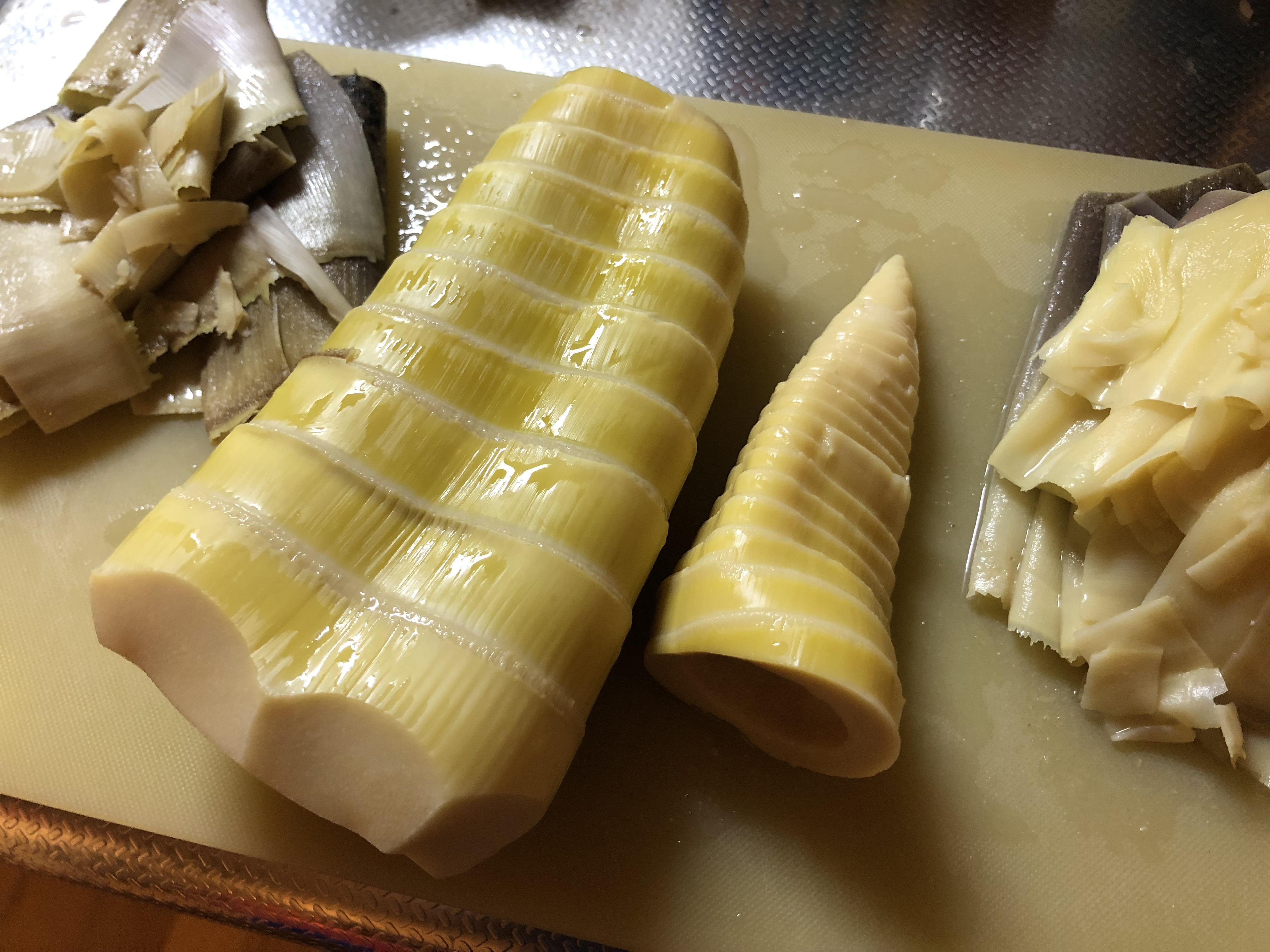 http://www.kozure-hitsuji.com/items/IMG_0586.JPG