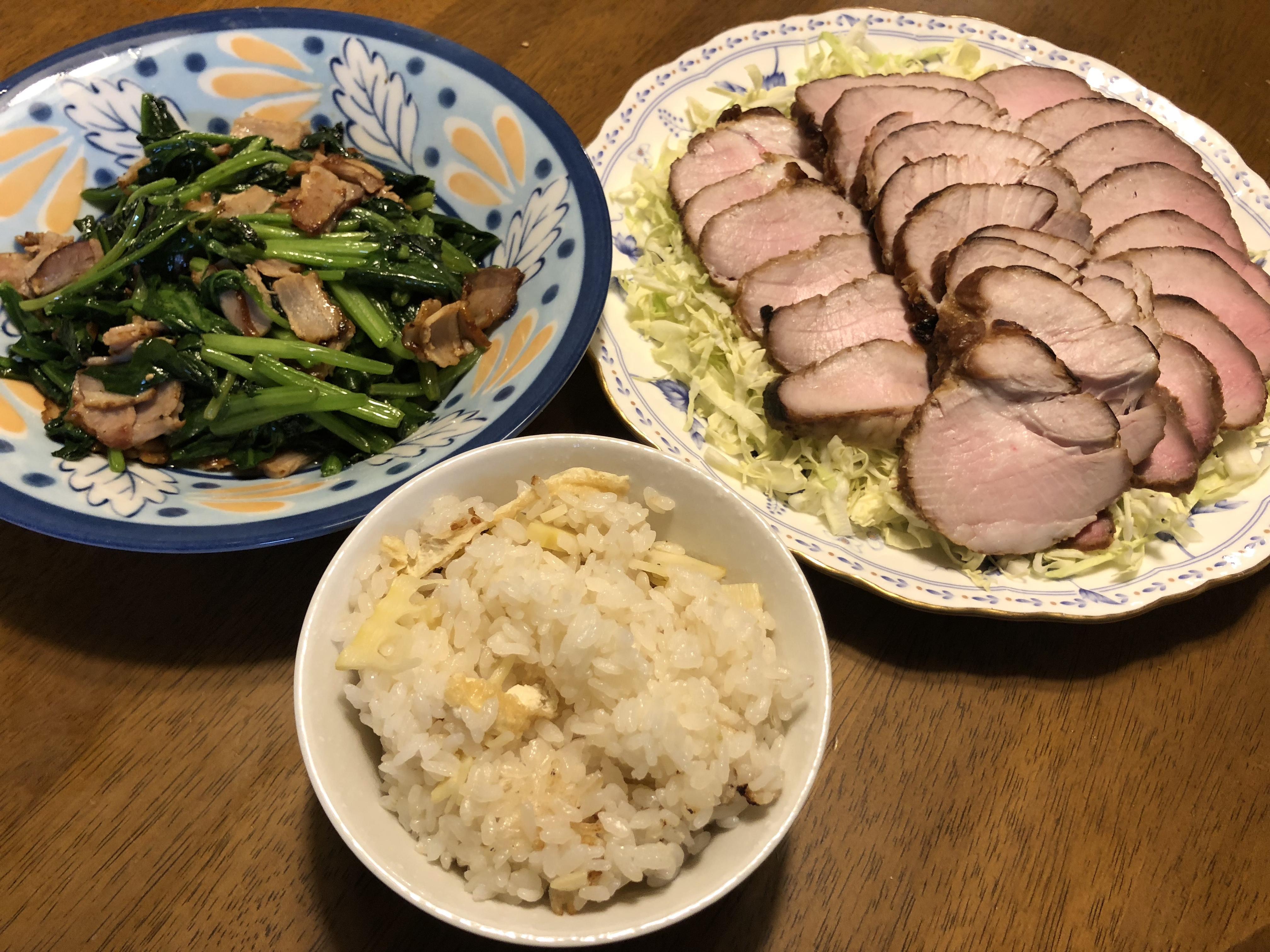 http://www.kozure-hitsuji.com/items/IMG_0608.jpg