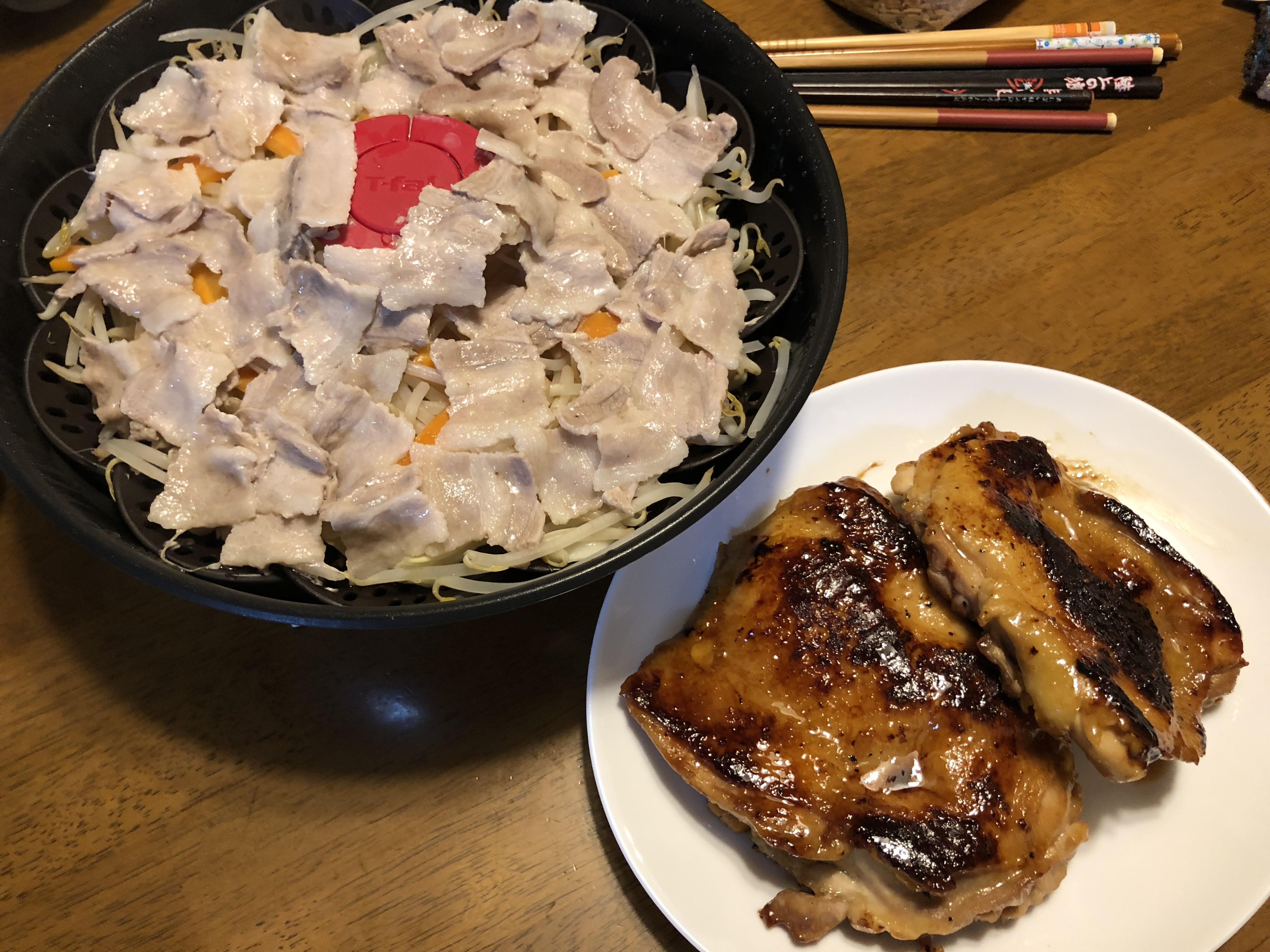http://www.kozure-hitsuji.com/items/IMG_0692.JPG