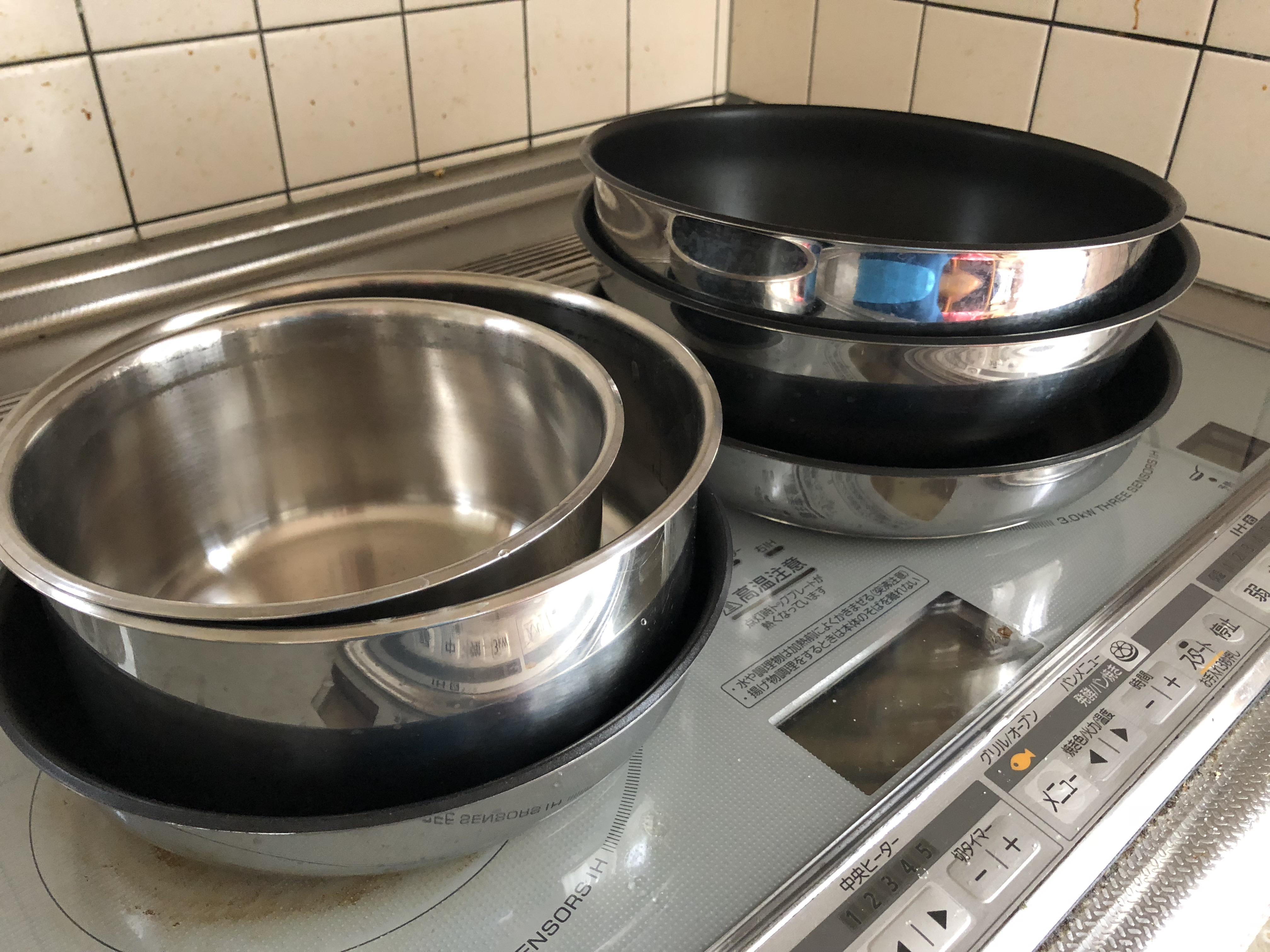 http://www.kozure-hitsuji.com/items/IMG_0700.JPG