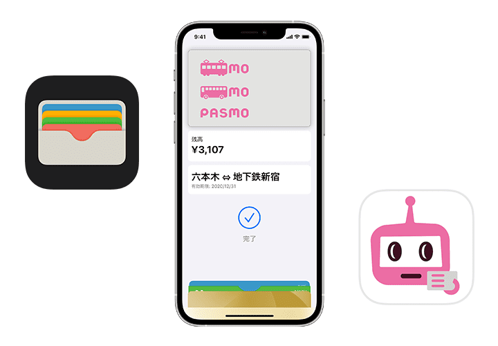 http://www.kozure-hitsuji.com/items/img-nav-charge.png